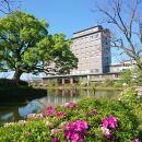 佐賀新大谷酒店