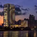 珠海金石凱悅嘉軒酒店(Hyatt Place Zhuhai Jinshi)
