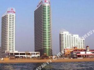 昌黎時代海岸公寓式酒店