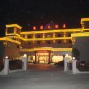 揭西鴻運大酒店