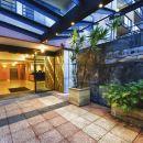 珀斯芒茨灣水域公寓酒店