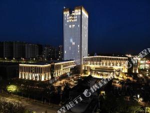 沛縣僑城大酒店