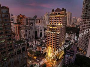 曼谷繆斯酒店