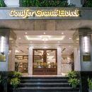康尼弗大酒店