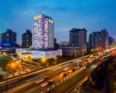 杭州維景國際大酒店