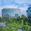 上海東江明城大酒店(Garden View Hotel)