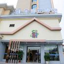 衢州全季雲酒店(原珍豪大酒店)