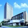 重慶聖荷酒店
