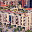 瀘州四季瀾庭酒店