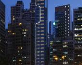 香港CM+壹棠酒店及服務式公寓