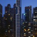 香港CM+壹棠酒店及服務式公寓(CM+ Hotels and Serviced Apartments)