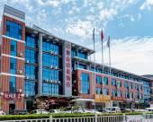 泰山印象酒店