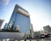 曼谷大倉新頤飯店