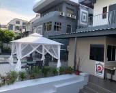 新加坡K2旅店