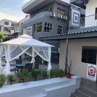 K2旅館酒店預訂
