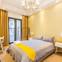 有家連鎖公寓(上海陽光城別墅店)酒店預訂