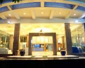 美樂沙吞酒店