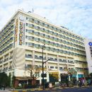 莫泰168(上海虹口足球場四平路店)(Motel 168 (Shanghai Hongkou Football Stadium Siping Road))