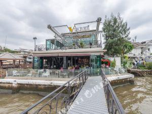 曼谷V瓦雷(V Varee Bangkok)
