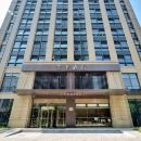 全季酒店(杭州錢江新城錢潮路店)(JI Hotel (Hangzhou Qianjiang New City Qianchao Road))