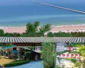 北海嘉萊潿洲北岸海景酒店
