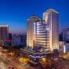 杭州五洋賓館