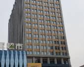 全季酒店(長春世紀廣場店)