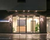 花築·大阪堺筋本町酒店