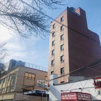 紐約法拉盛中央酒店酒店預訂