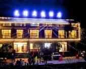 宜賓龍灣度假酒店
