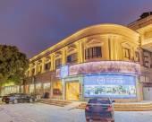 漢庭優佳酒店(上海莘莊北廣場店)