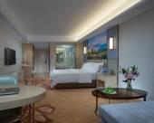 維也納國際酒店(柳州高鐵站柳南萬達廣場店)