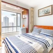 青島海韻之家公寓