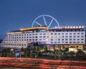 重慶華僑城嘉途酒店