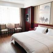 江陰雲都溫泉酒店