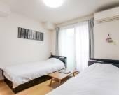 優雅民宿-板橋公寓