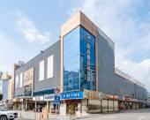 深圳華中時尚賓館橫崗地鐵站店