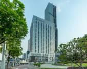 深圳匯德一克拉行政公寓