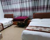 都勻陽光旅館