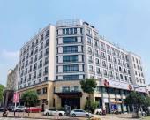 天台星際酒店