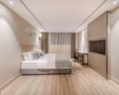 重慶西岸酒店式公寓