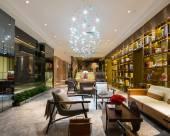 深圳世紀花園酒店