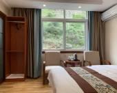 丹巴東女印象酒店