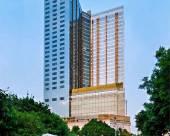 易成國際酒店公寓(廣州北京路捷登都會店)