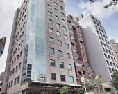 台北洛碁大飯店-建北館