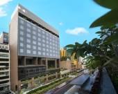新加坡米閣大酒店