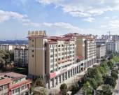 安寧禧麟酒店