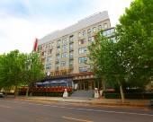 北京實茂花園酒店