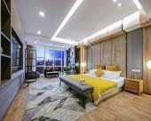重慶DE高空酒店