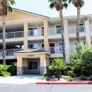 克羅斯蘭經濟一室公寓酒店 - 圖森 - 巴特菲爾德(Crossland Economy Studios - Tucson - Butterfield Drive)